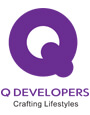 qdevelopers-logo