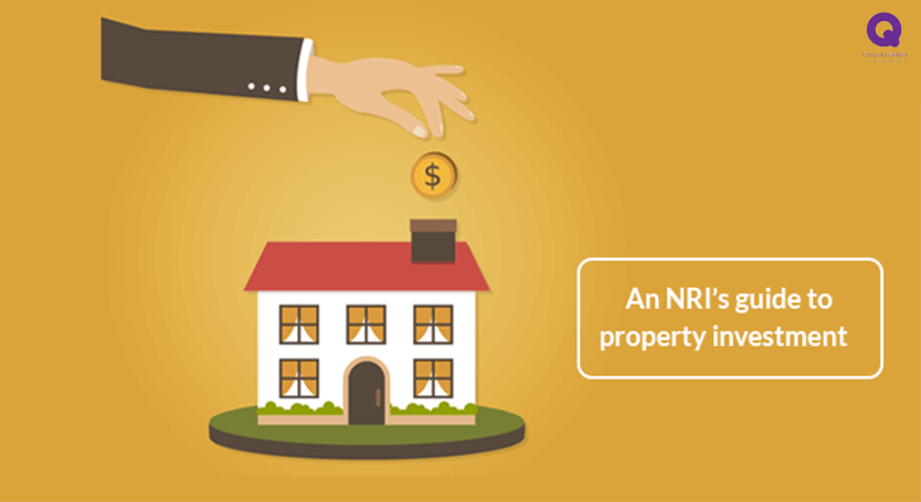 An NRI's Guide to Property Investment