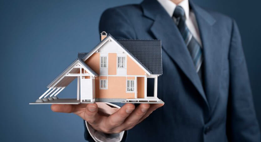 Real Estate Investor : Guide