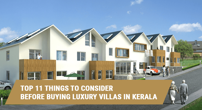 Top-11-Things-To-Consider-Before-Buying-Luxury-Villas-In-Kerala